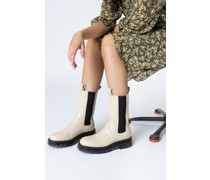 Boots CPH1000 Vitello
