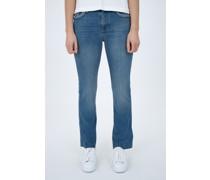 Jeans Ashley Braid