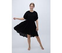 Kleid Venette