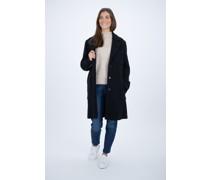 Mantel Caslan