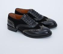 Schuhe Soho Brogue