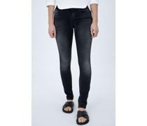 Jeans New Luz Hyperflex