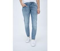 Jeans Monroe BLP&R