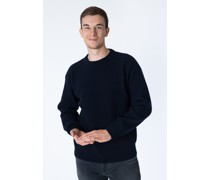 Pullover Knitted Jumper
