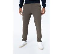 Suit Pants Como