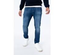 Jeans Bolt