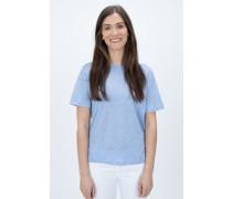 T-Shirt Doretta