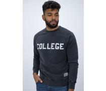 Sweatshirt College