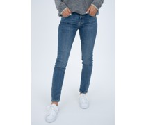 Jeans Summer Re-loved