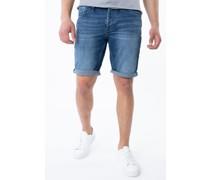 Shorts Razor BLDBI