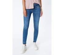 Jeans Summer Wood