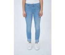 Jeans Naomi Daisy