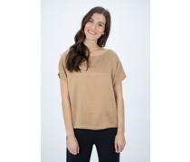 Shirt Somia