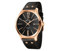 TW1303 Quarz Armbanduhr