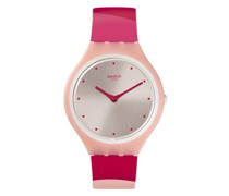 SVOP101 Quarz Armbanduhr