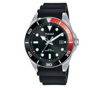 Sport PG8297X1 armbanduhren  herren Quarz