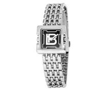 LB0023S-01 Quarz Armbanduhr