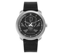 Bleder PL.15714JS/02 Quarz Armbanduhr