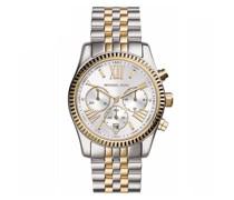 Lexington MK5955 Quarz Armbanduhr