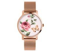 Full Bloom TW2U19000 armbanduhren  damen Quarz