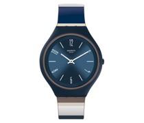 Skinkiss SVUN103 armbanduhren  unisex Quarz