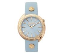 Tortona VSPHF0620 Quarz Armbanduhr