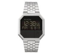 A158-000 Quarz Armbanduhr