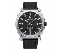 Parksley P15969JS02 Quarz Armbanduhr