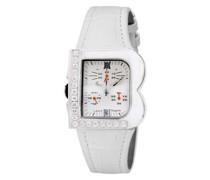 LB0002L-07Z Quarz Armbanduhr