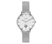 VSP1S0819 armbanduhren  damen Quarz