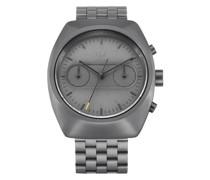 Process Chrono M3 Z18632 Quarz Armbanduhr