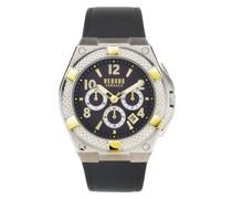Esteve VSPEW0219 Quarz Armbanduhr