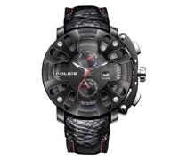 Protector PL.13806JSB_02M Quarz Armbanduhr