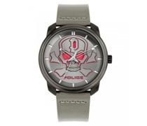 Bleder P15714JSU61 Quarz Armbanduhr