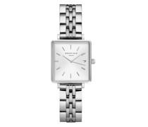 QMWSS-Q020 Quarz Armbanduhr
