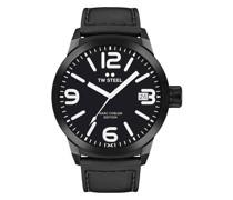 TWMC30 Quarz Armbanduhr