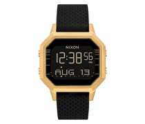 Siren A1211-2970 Quarz Armbanduhr