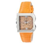 LB0002L-NA Quarz Armbanduhr