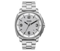 Charger A1072-130 Quarz Armbanduhr