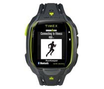 Ironman x50+ TW5K84500 Unisex-Smartwatch