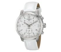 PRC 200 T0554171601700 Quarz Armbanduhr