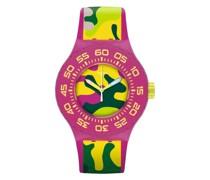 Scuba Libre SUUP101 Quarz Armbanduhr