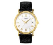 T-Gold T71342913 Quarz Armbanduhr