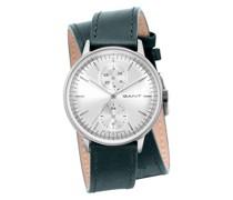 GTAD09000899I Quarz Armbanduhr