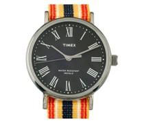 ABT542 Quarz Armbanduhr