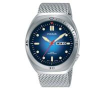 PJ6097X2 armbanduhren  herren Quarz
