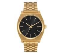 Time Teller A045-2042 Quarz Armbanduhr
