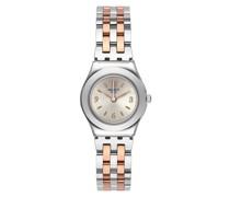 Minimix YSS308G armbanduhren  damen Quarz