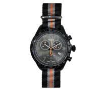 T2P183CB Quarz Armbanduhr