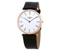L47551912 Quarz Armbanduhr